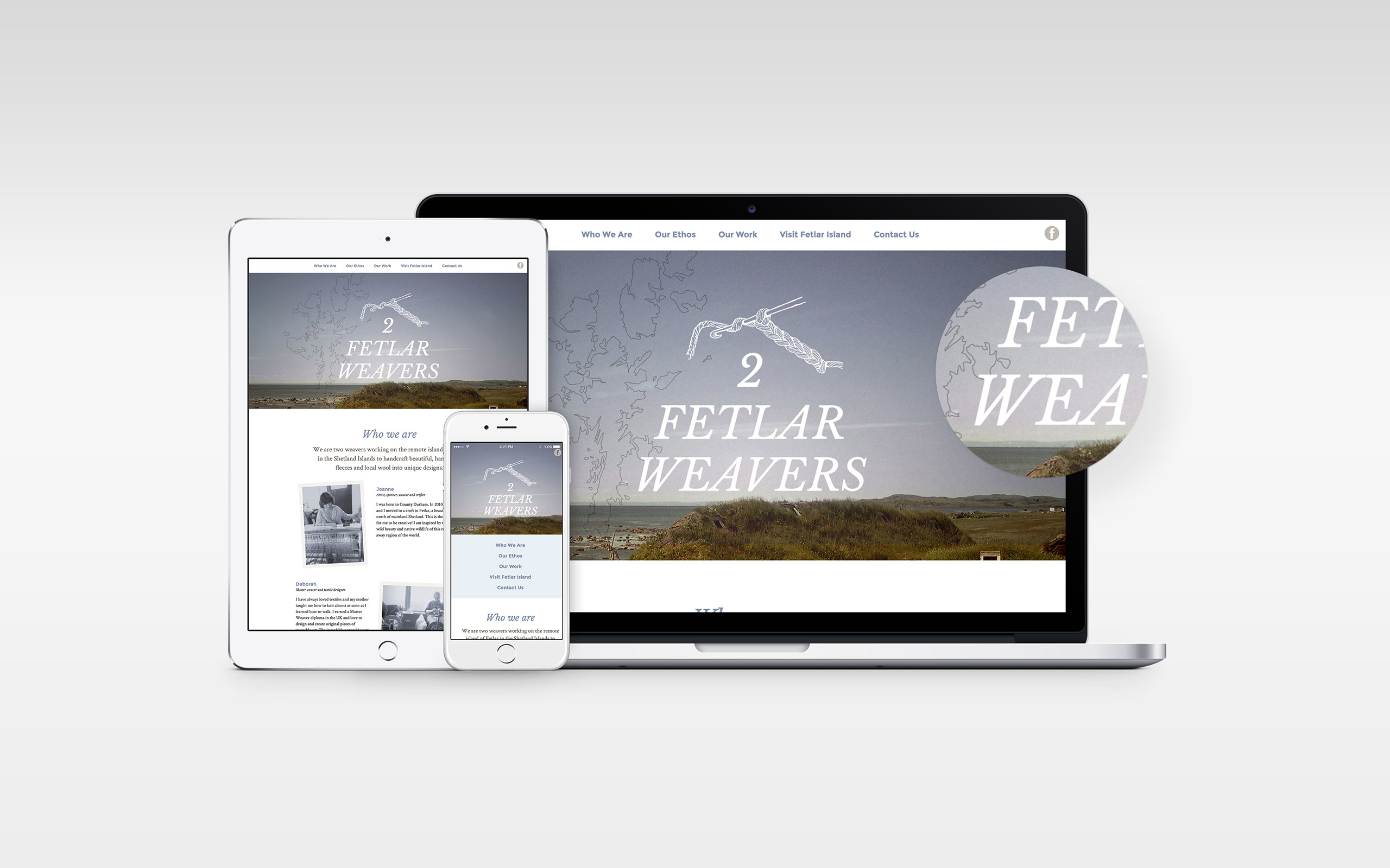 fetlar-Devices-Presentation-showcase