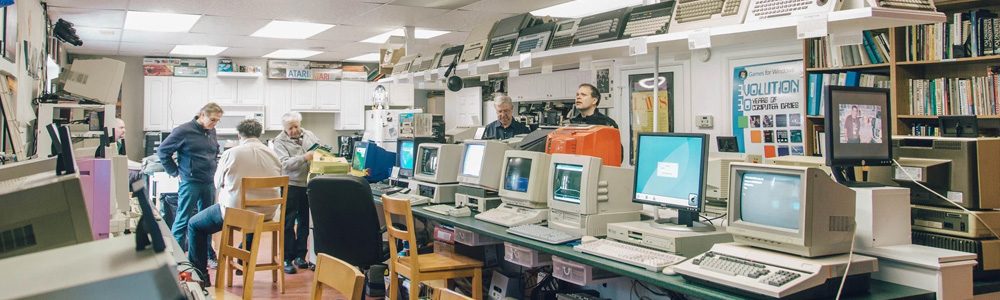 personal-computer-museum